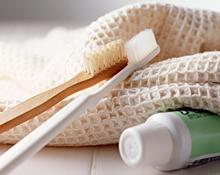 歯周病の原因と特徴